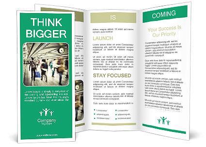 0000080547 Brochure Templates
