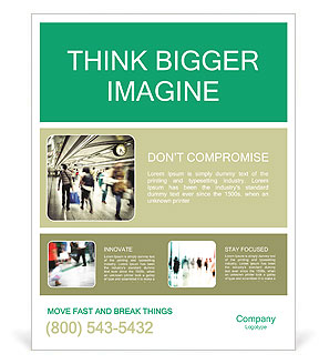 0000080547 Poster Template