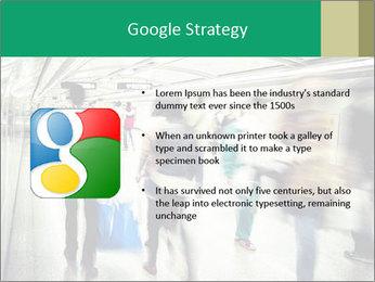 0000080547 PowerPoint Template - Slide 10