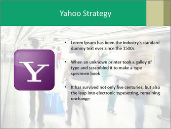 0000080547 PowerPoint Templates - Slide 11