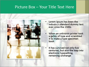 0000080547 PowerPoint Template - Slide 13