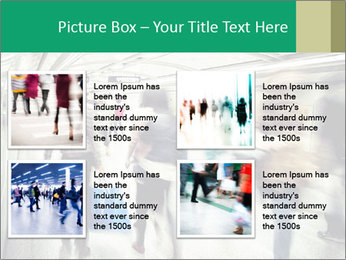 0000080547 PowerPoint Template - Slide 14