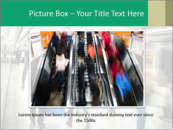 0000080547 PowerPoint Template - Slide 15