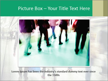 0000080547 PowerPoint Template - Slide 16