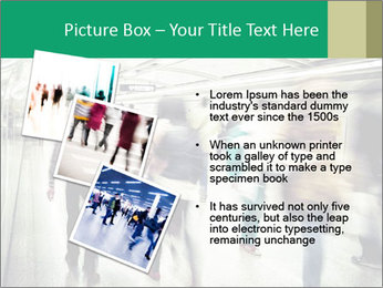 0000080547 PowerPoint Template - Slide 17