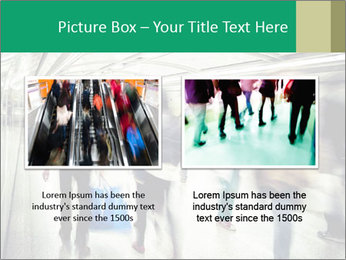 0000080547 PowerPoint Template - Slide 18