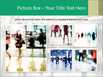 0000080547 PowerPoint Template - Slide 19
