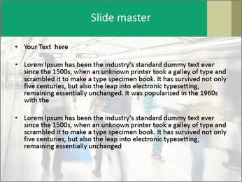 0000080547 PowerPoint Template - Slide 2