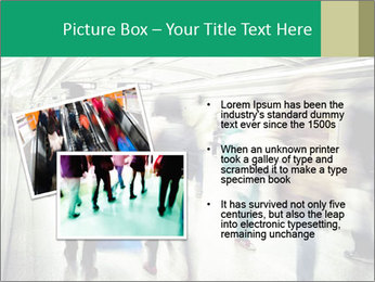 0000080547 PowerPoint Template - Slide 20