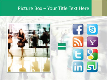 0000080547 PowerPoint Template - Slide 21