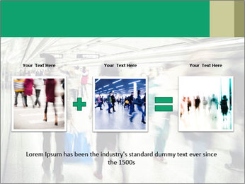 0000080547 PowerPoint Templates - Slide 22