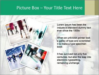 0000080547 PowerPoint Templates - Slide 23