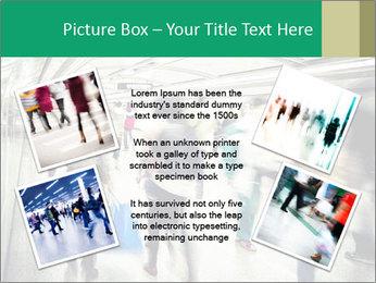 0000080547 PowerPoint Templates - Slide 24