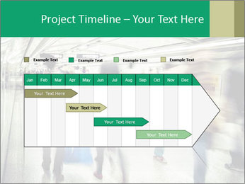 0000080547 PowerPoint Templates - Slide 25
