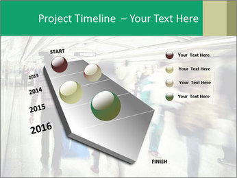 0000080547 PowerPoint Template - Slide 26