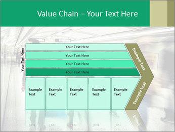 0000080547 PowerPoint Templates - Slide 27