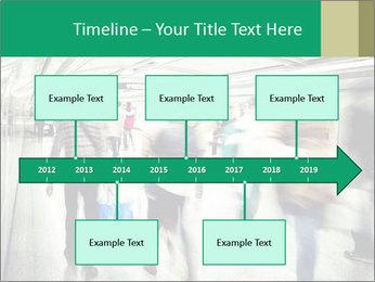0000080547 PowerPoint Templates - Slide 28
