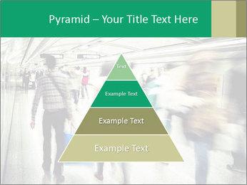 0000080547 PowerPoint Templates - Slide 30