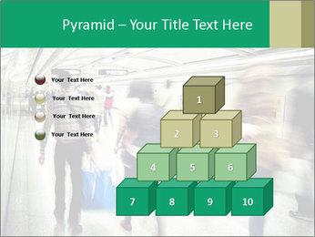 0000080547 PowerPoint Templates - Slide 31