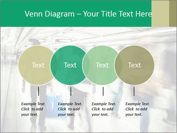 0000080547 PowerPoint Template - Slide 32
