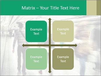 0000080547 PowerPoint Templates - Slide 37