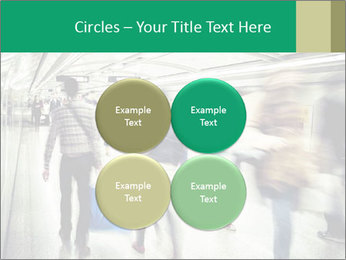 0000080547 PowerPoint Template - Slide 38