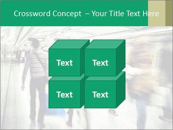 0000080547 PowerPoint Templates - Slide 39