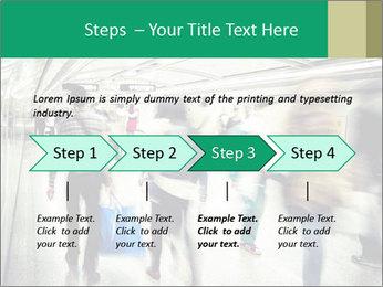 0000080547 PowerPoint Template - Slide 4