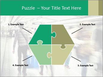 0000080547 PowerPoint Templates - Slide 40