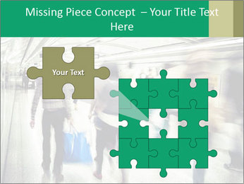 0000080547 PowerPoint Template - Slide 45