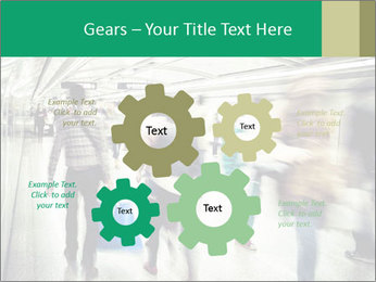 0000080547 PowerPoint Template - Slide 47