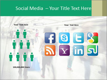 0000080547 PowerPoint Template - Slide 5