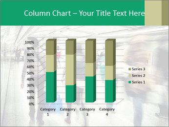 0000080547 PowerPoint Templates - Slide 50