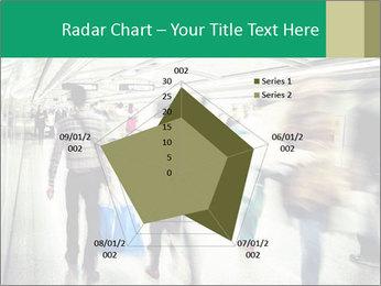 0000080547 PowerPoint Templates - Slide 51