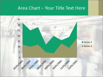 0000080547 PowerPoint Templates - Slide 53