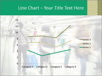 0000080547 PowerPoint Templates - Slide 54