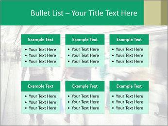 0000080547 PowerPoint Templates - Slide 56