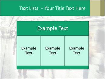 0000080547 PowerPoint Templates - Slide 59