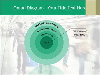 0000080547 PowerPoint Templates - Slide 61