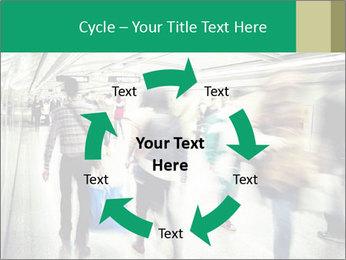 0000080547 PowerPoint Templates - Slide 62