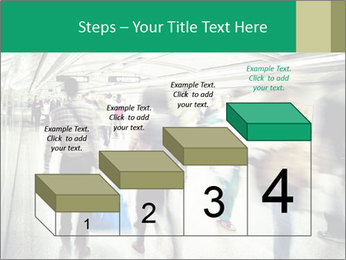 0000080547 PowerPoint Templates - Slide 64