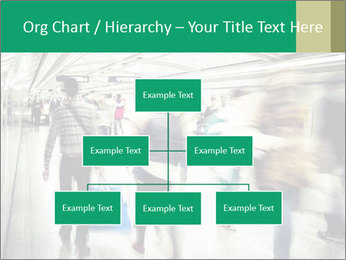 0000080547 PowerPoint Templates - Slide 66