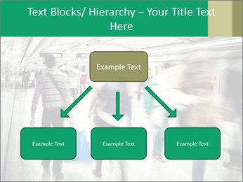 0000080547 PowerPoint Templates - Slide 69