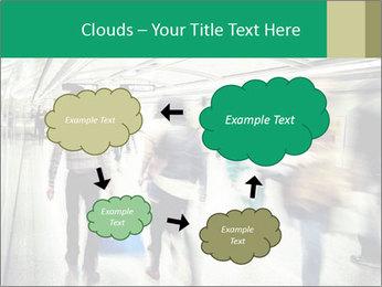 0000080547 PowerPoint Templates - Slide 72