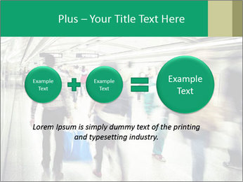 0000080547 PowerPoint Template - Slide 75