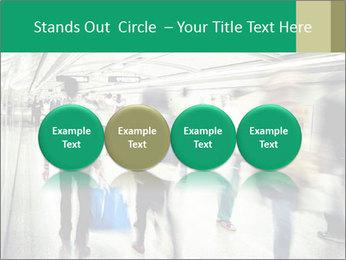 0000080547 PowerPoint Templates - Slide 76