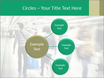 0000080547 PowerPoint Templates - Slide 79