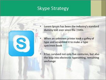 0000080547 PowerPoint Template - Slide 8