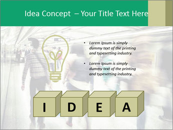0000080547 PowerPoint Template - Slide 80
