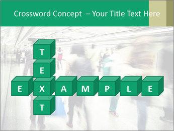 0000080547 PowerPoint Templates - Slide 82